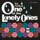ロイ・オービソン One Of The Lonely Ones