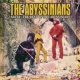 The Abyssinians Satta: The Best Of The Abyssinians