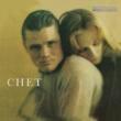 Chet Baker Chet [Keepnews Collection]