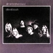 The Allman Brothers Band Idlewild South [Remastered]