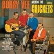 ボビー・ヴィー/The Crickets Peggy Sue