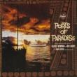 アルフレッド・ニューマン/ケン・ダービー Ports Of Paradise