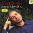 アナトール・ウゴルスキ ピアノ・リサイタル