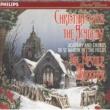 アカデミー合唱団/アカデミー・オブ・セント・マーティン・イン・ザ・フィールズ/サー・ネヴィル・マリナー きよしこの夜~クリスマス合唱曲集