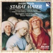 The English Concert/Trevor Pinnock/The English Concert Choir Haydn: Stabat Mater (Hob. XXbis)- 1767 - 3. Quis est homo, qui non fleret