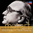 Alfred Brendel/Scottish Chamber Orchestra/Sir Charles Mackerras Mozart: Piano Concerto No.24 In C Minor, K.491 - 1. (Allegro)
