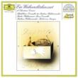 Bläser der Berliner Philharmoniker,Berliner Philharmoniker,Herbert von Karajan Herbert von Karajan - A Christmas Concert