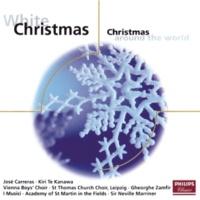 カナディアン・ブラス/エルマー・イーズラー・シンガース/Lydia Adams/アーロン・デイヴィス/デビッド・グレイ Pierpont: Jingle Bells