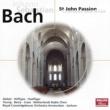"""オランダ放送合唱団/ロイヤル・コンセルトヘボウ管弦楽団/オイゲン・ヨッフム J.S. Bach: St. John Passion, BWV 245 / Part One - No.1: """"Herr, unser Herrscher"""""""