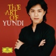 Yundi Li The Art Of Yundi