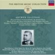 Royal Philharmonic Orchestra/Royston Nash Sullivan: Overture Macbeth