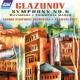 London Symphony Orchestra/Yondani Butt Glazunov: Triumphal March, Op.40