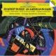 シカゴ交響楽団/ジェイムズ・レヴァイン ガーシュウィン:ラプソディ・イン・ブルー、パリのアメリカ人、他