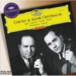 David Oistrakh/Igor Oistrakh/Royal Philharmonic Orchestra Vivaldi: Concerto Grosso For 2 Violins, Strings And Continuo In A Minor, Op.3/8 , RV 522 - 1. Allegro