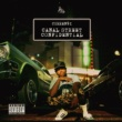 Curren$y What's Up (feat. K Camp)