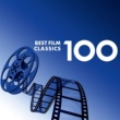 Il Giardino Armonico 100 Best Film Classics