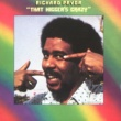 Richard Pryor Nigger With A Seizure (Remastered Version)