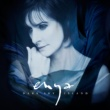 Enya So I Could Find My Way (Official Video)