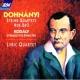 Lyric Quartet Kodály: Intermezzo for String Trio