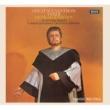 Nicolai Ghiaurov/The Ambrosian Singers/London Symphony Orchestra/Claudio Abbado Nicolai Ghiaurov - Great Scenes from Verdi Operas