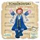 Roger Muraro Tchaikovsky: Piano Concerto No.1 In B Flat Minor, Op.23, TH.55 - Allegro non troppo e molto maestoso