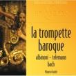 モーリス・アンドレ/Collegium Musicum De Paris/Roland Douatte Albinoni, Giazotto: Adagio For Trumpet