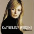 Katherine Jenkins 私を泣かせてください(ヘンデル:歌劇《リナルド》から)