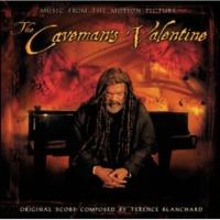 サウンドトラック Terence Blanchard: The Caveman's Valentine - OST