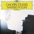 マウリツィオ・ポリーニ 12の練習曲 作品10: 第12番 ハ短調《革命》