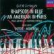 James Thomson/Orchestre Symphonique de Montréal/Charles Dutoit Gershwin: An American in Paris