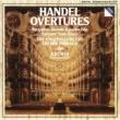 マイケル・レアード/イングリッシュ・コンサート/トレヴァー・ピノック Handel: Alceste, HWV 45 / Act 1: Grand Entrée - Maestoso