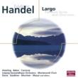 English Chamber Orchestra 歌劇《セルセ》HWV40 / 第1幕: オンブラ・マイ・フ