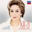 Kiri Te Kanawa The Ultimate Collection