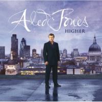 Aled Jones Rutter: Deep Peace