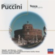"Piero de Palma Puccini: Tosca / Act 2 - ""Orsù, Tosca, parlate."" - ""Mario, consenti ch'io parli?"""