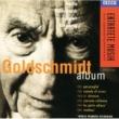 フランソワ・ル・ルー/Orchestre Symphonique de Montréal/シャルル・デュトワ Goldschmidt: Les Petits Adieux for baritone & orchestra - 1. Bonne Justice