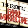 エンニオ・モリコーネ The Essential Ennio Morricone