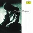 Mikhail Pletnev Chopin: Sonata Op.58; Waltzes; Etudes