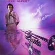 Herb Alpert Magic Man