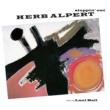Herb Alpert Steppin' Out