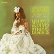 Herb Alpert & The Tijuana Brass Bittersweet Samba
