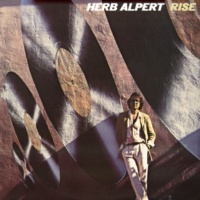 Herb Alpert Rise
