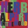 Herb Alpert In The Mood