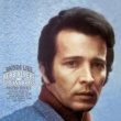 Herb Alpert & The Tijuana Brass Casino Royale