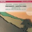Berlin Philharmonic Octet