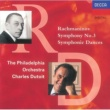Philadelphia Orchestra/Charles Dutoit Rachmaninov: Symphony No.3 in A minor, Op.44 - 3. Allegro
