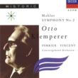 """アムステルダム・コンセルトヘボウ管弦楽団/オットー・クレンペラー Mahler: Symphony No.2 in C minor - """"Resurrection"""" - 1a. Allegro maestoso"""