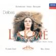 ジョーン・サザーランド/ガブリエル・バキエ/Monte Carlo Opera Choir/モンテカルロ国立歌劇場管弦楽団/リチャード・ボニング Delibes: Lakmé / Act 2 - Ah!...Où va la jeune Indoue (Bell Song)