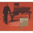 Thomanerchor Leipzig/Georg Christoph Biller/Joachim Kühn Bach Now! [International Version]