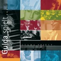 フリードリヒ・グルダ Schubert: Scherzo No.1 In B Flat D593 - Allegretto